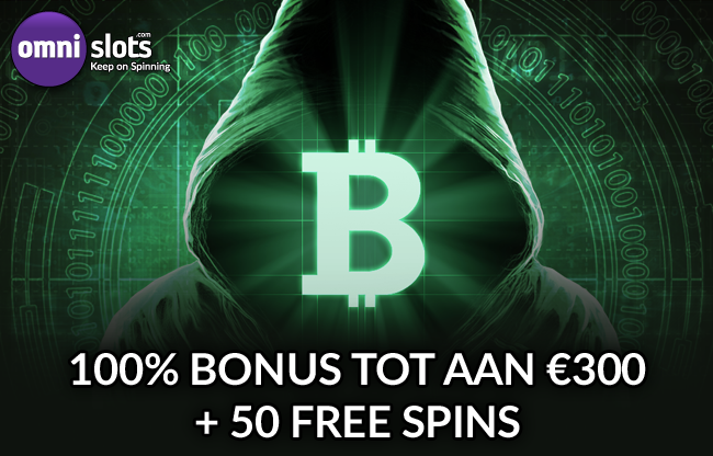 Hoe betalen met bitcoins free tomorrow s football sure wins in betting